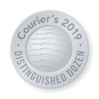2019 DD-silver-1