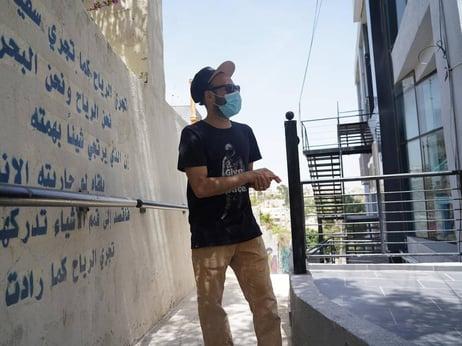 AC04-JUN-Underground-Amman-Tour