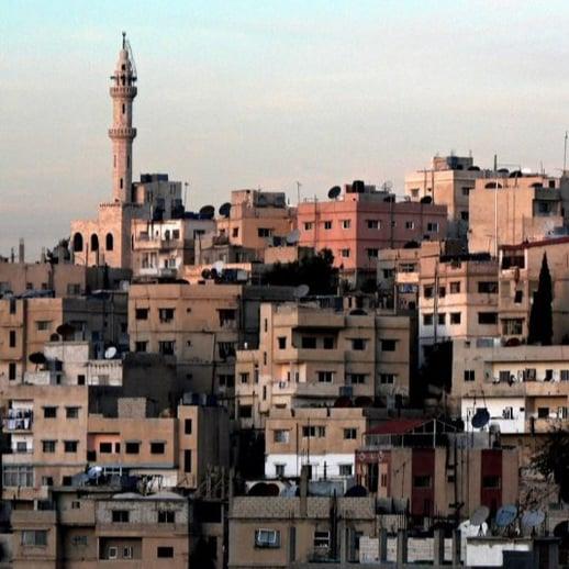 Amman-sunset-e1588692456506-938x535