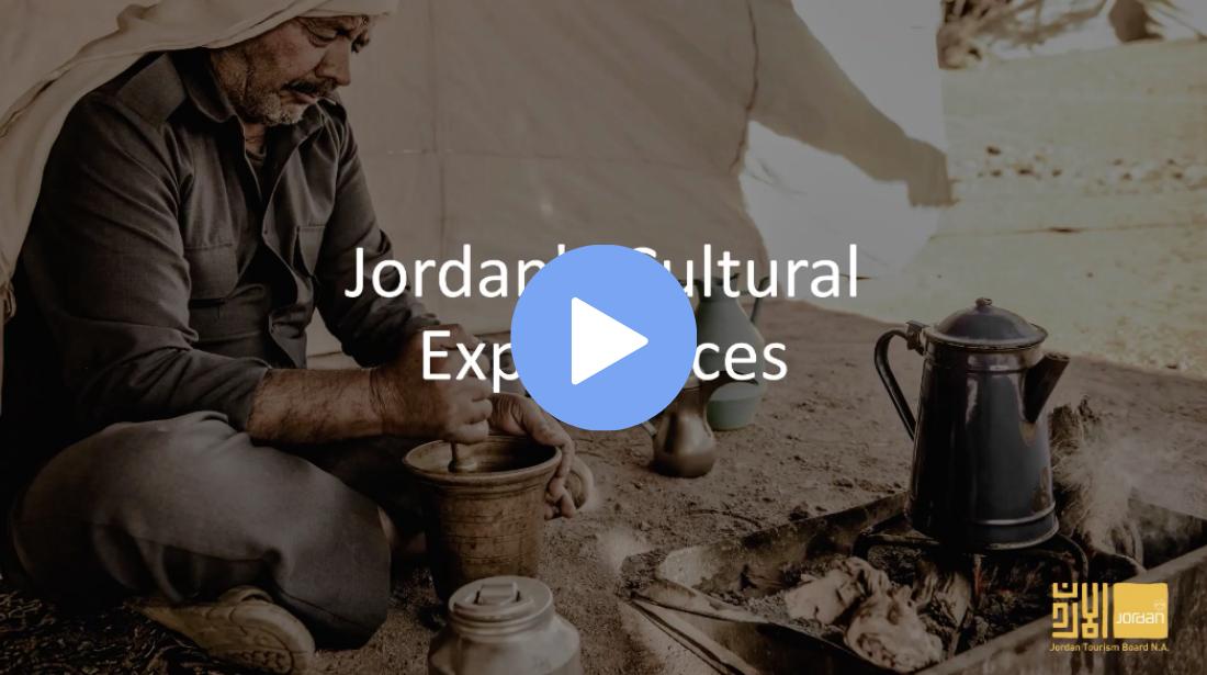 cultural-experiences