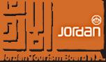 JTB-logo.png