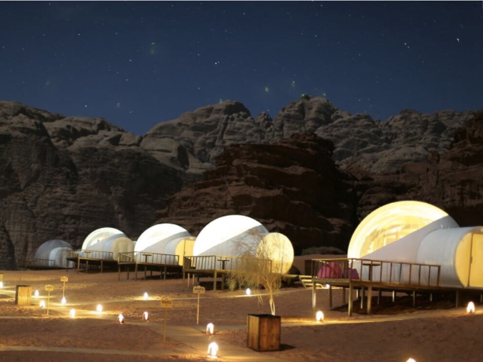 7 of the World's Dreamiest Glamping Bubbles.png