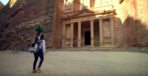 Explore-Petra-with-Queen-Rania-on-GoogleMaps.png