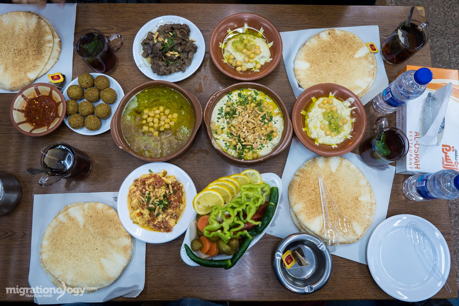 Jordanian Food- 25 of the Best Dishes You Should Eat.jpg