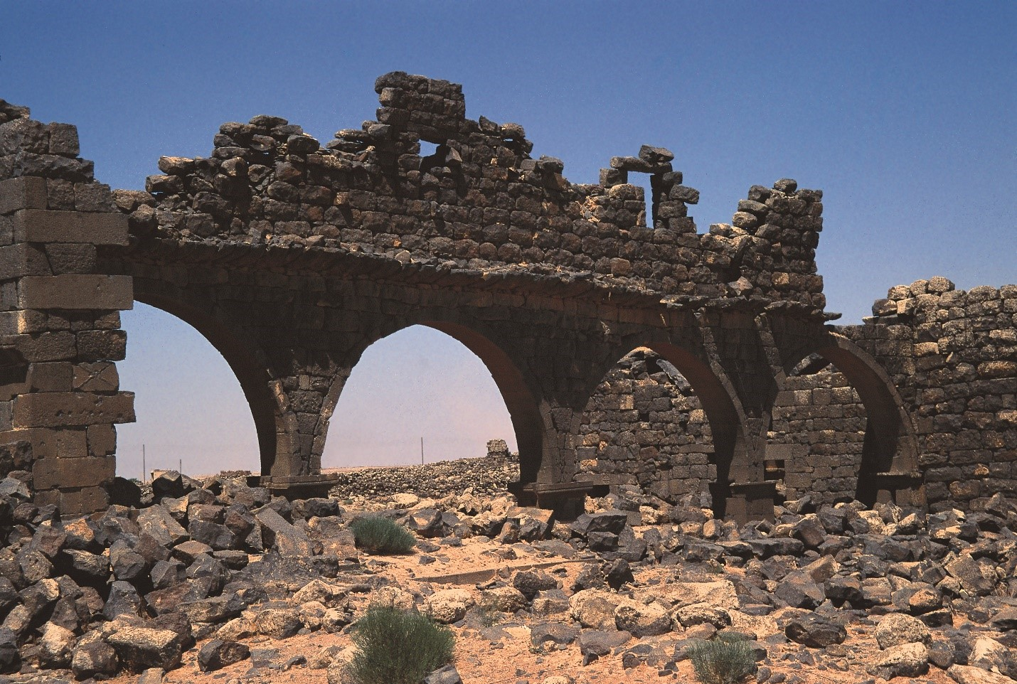 The Black City of Um Al Jimal 1.jpg