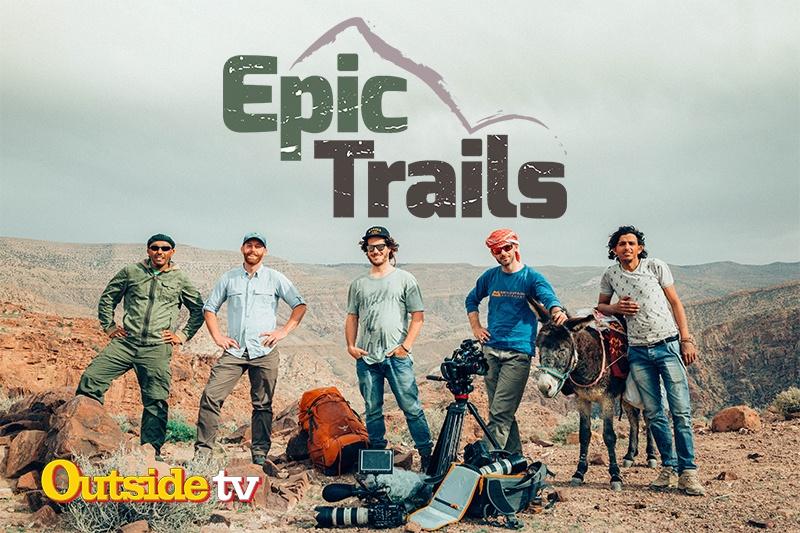 Epic Trails PR Photo.jpg