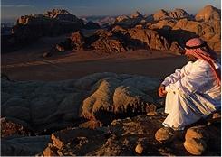 wadi-rum.jpg