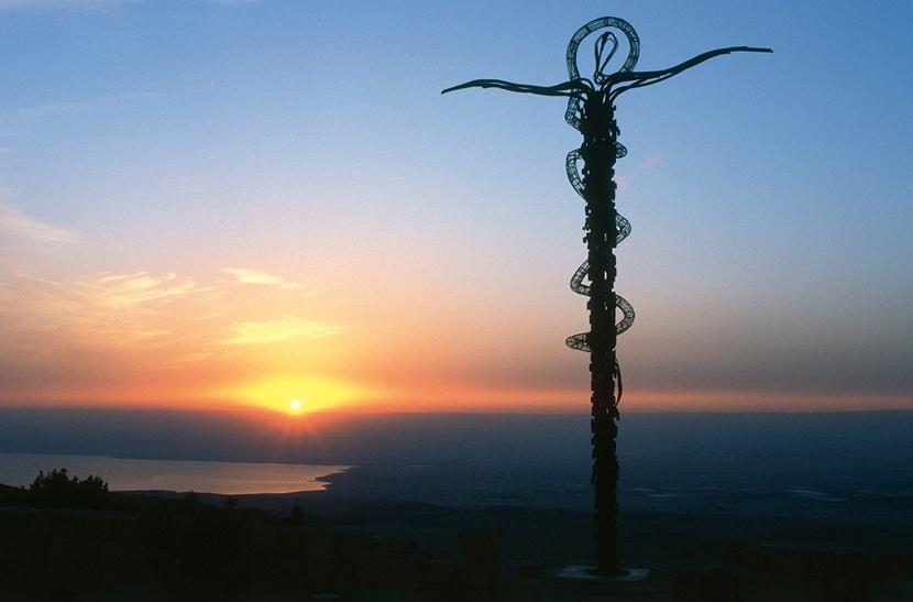 Mount_Nebo-Religion__Faith.jpg
