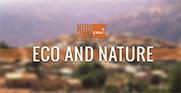 eco-nature-icon.jpg