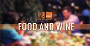 food-wine-icon.jpg