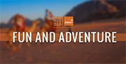 fun-adventure-icon.jpg