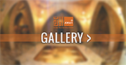 gallery-icon.jpg