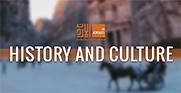 history-culture-icon.jpg
