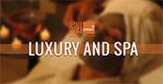 luxury-spa-icon.jpg