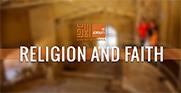 religion-faith-icon.jpg