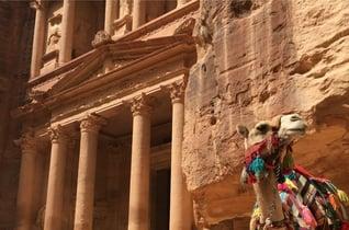 greenloons-jordan-travel-deals