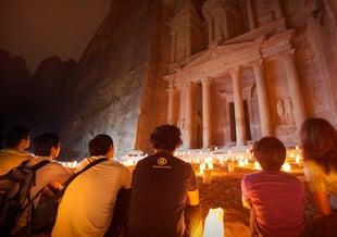 jordan-travel-deals-g-adventures