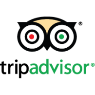 tripavisor_logo
