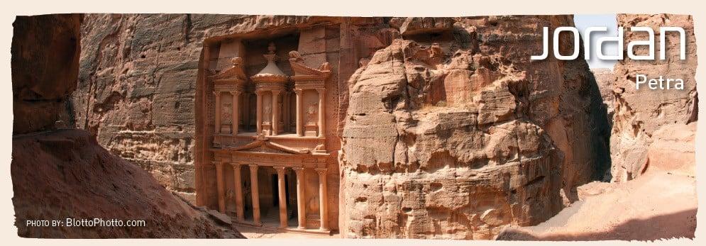 JTB_eNewsletters_Destination_Petra