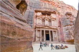9 Reasons Jordan Should Be on Your Bucket List.jpg