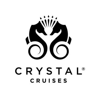Crystal Cruises.jpg