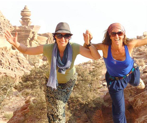 Jordan_the_quirkiest_destination_in_the_middle_east.png