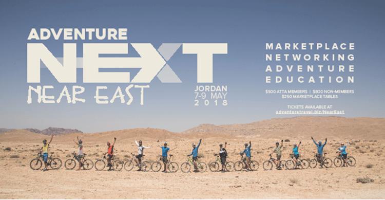 Adventure-Next-2018.png