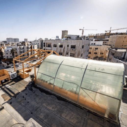Amman-Design-Week-1