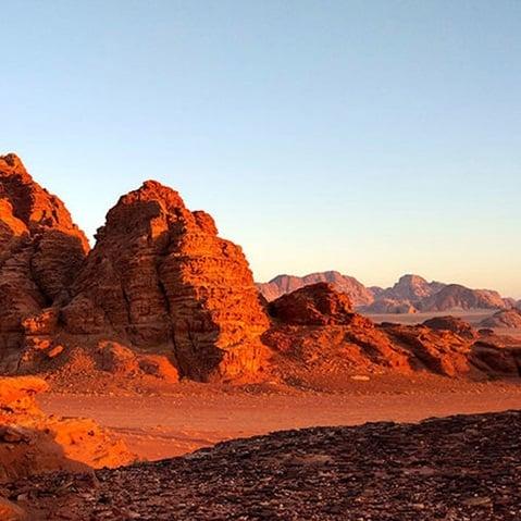 wadi-rum-jordan6_14347