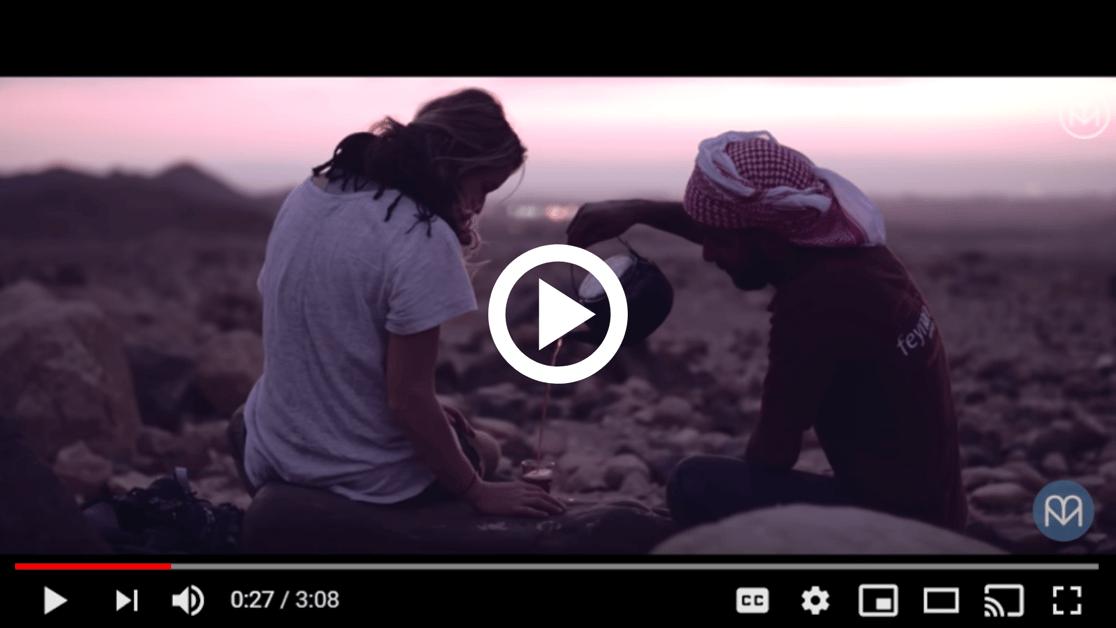 jordan-trail-video