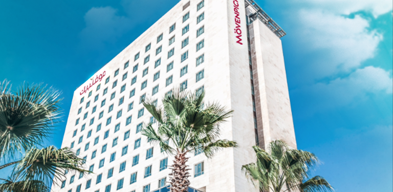 Amman_-Movenpick-Day-overview-768x375