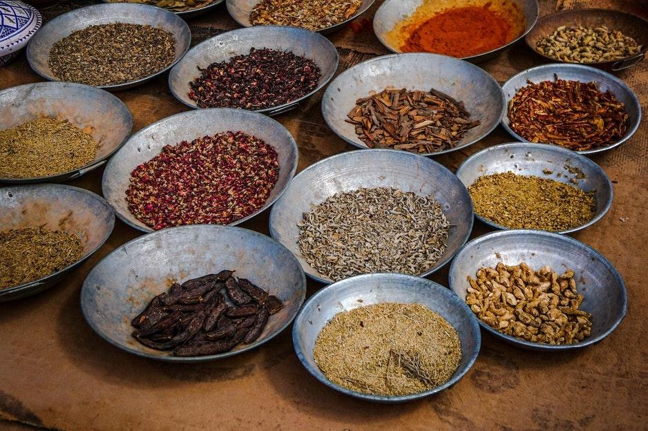 nonfeature-jordan-food