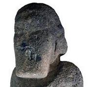 amonite-statue-sq