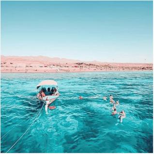 aquaba-sea-boat