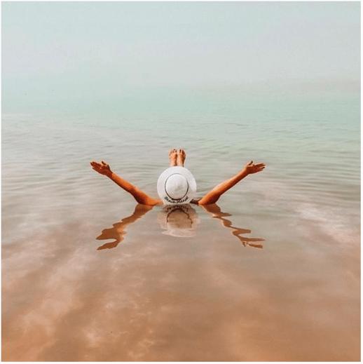 dead-sea-swimming
