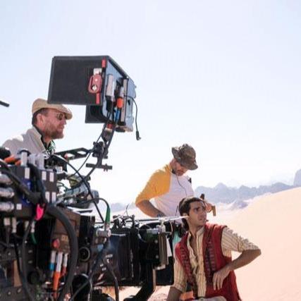 film-making-sq