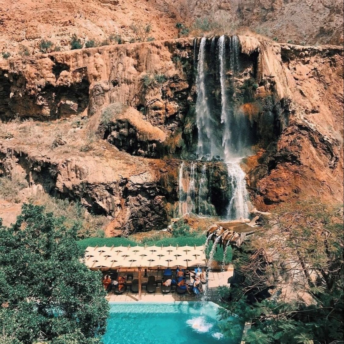 maln-hot-springs-hotel-and-spa-sq