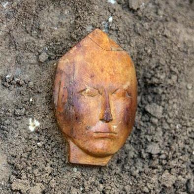 pella-artifact-sq
