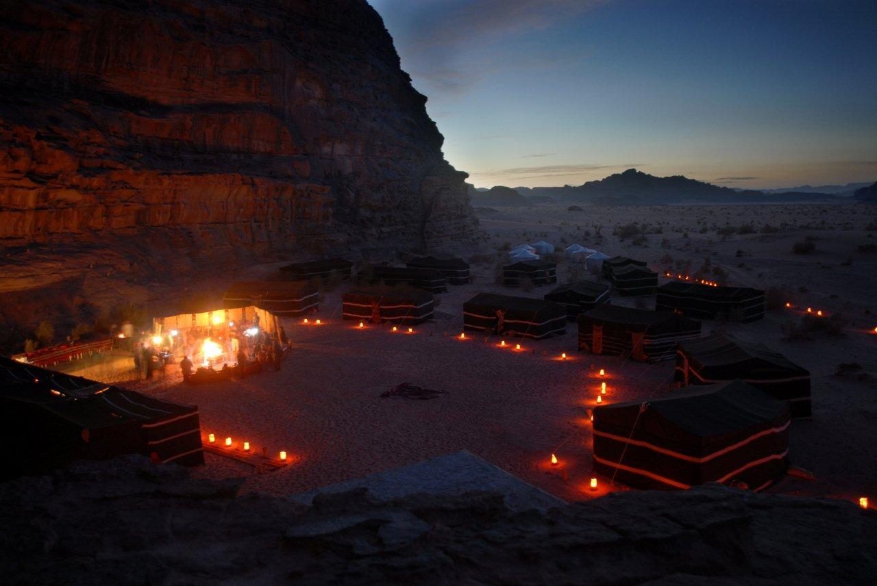 Main- Wadi Rum.jpg