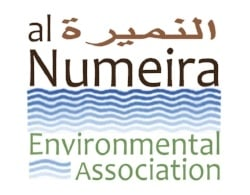 Al Numeira Environmental Association