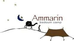 Ammarin Bedouin Camp