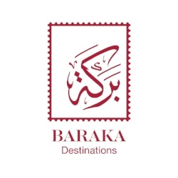 Baraka Destinations