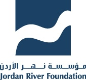 Jordan River Foundation