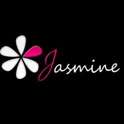 Syrian Jasmine House