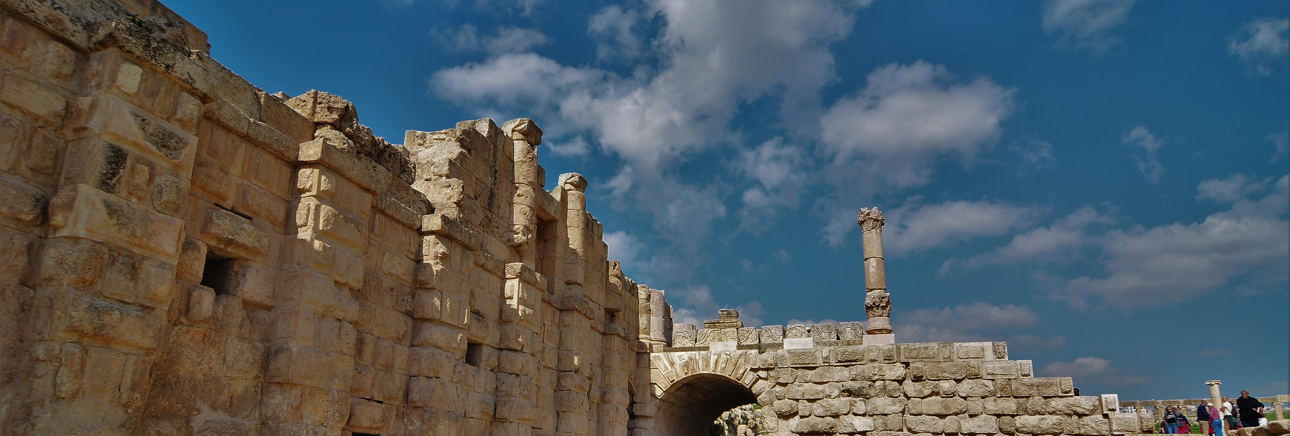 Tourism-cares-masthead-1.jpg