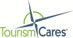 TourismCares_registered_2016