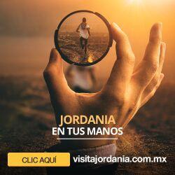 Visita Jordania.jpg