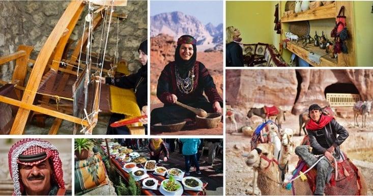 World Tourism Day 2020-1