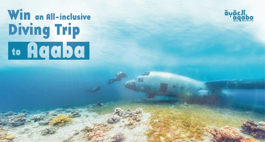 aquaba-diving-trip