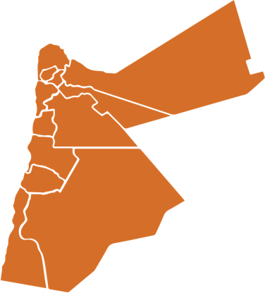 jordan-trail-map.png